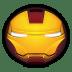 Iron-Man-Mark-III-01 icon