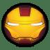 Iron-Man-Mark-IV-01 icon