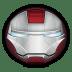Iron-Man-Mark-V-01 icon