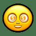 Smiley-dollar icon