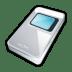 Creative-Jukebox-Zen icon