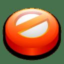 Ad Aware SE icon