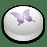 Adobe-InDesign-CS-2 icon