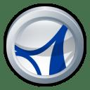 Adobe Acrobat Standard CS 2 icon