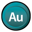 Adobe-Audition-CS-3 icon