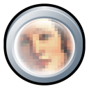 Adobe Illustrator 10 icon