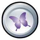 Adobe In Design CS 2 icon