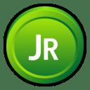 Adobe Jrun CS 3 icon