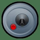 Atari icon