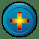Bittorrent Plus icon