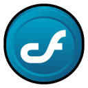 Macromedia Coldfusion icon