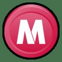 McAfee Security Center icon