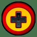 Nintendo Famicom icon