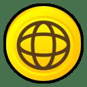 Norton Internet Security icon