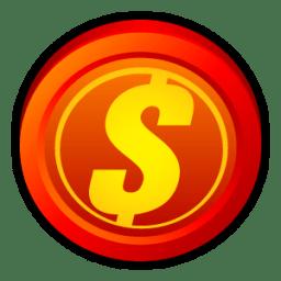 Quicken icon