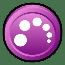Style XP icon