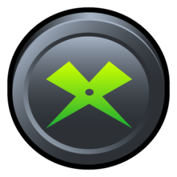 Xion Media Player icon