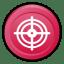 McAfee Virus Scan icon