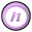 Microsoft-Office-Onenote icon