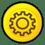 Norton System Works icon