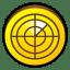 Webroot Spysweeper icon