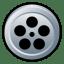 Windows Movie Maker icon