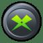 Xion-Media-Player icon
