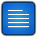 File Word icon