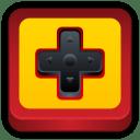 Nintendo icon