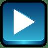 Button-Play icon
