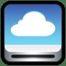 Drive-Cloud icon