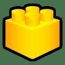 Lego Designer icon