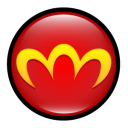 Miranda Instant Messenger icon