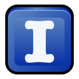 Axialis Iconworkshop 6 icon