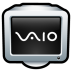 Vaio-Support-Central icon