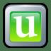 UTorrent-1 icon