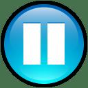 Button-Pause icon