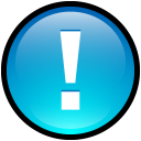 Button-Reminder icon