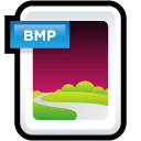 Image BMP icon