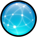 Network MAC icon
