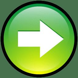 Button Next icon