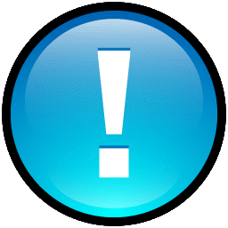 Button Reminder icon