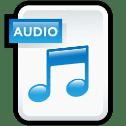 Afbeeldingsresultaat voor sound file