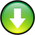 Button-Download icon