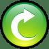 Button-Reload icon