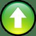 Button-Upload icon