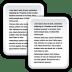 Document-Copy icon