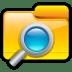 Folder-Explorer icon