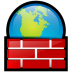 Network-Firewall icon