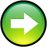Button-Next icon